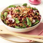 3 breast cancer-fighting recipes