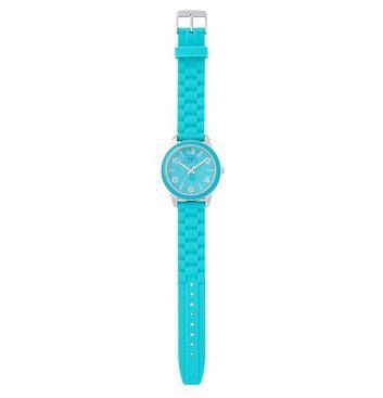 Loft Jelly Watch