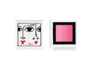 March beauty essentials: This month's best beauty buys