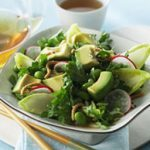 MEXICAN-AVOCADO,-EDAMAME-AND-RADISH-ASIAN-SALAD_0