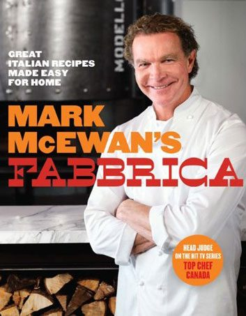 Mark McEwan's Fabbrica