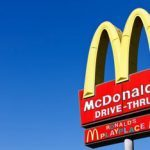 New & Now: What McDonald's is handing out on Halloween, plus more of the latest health news