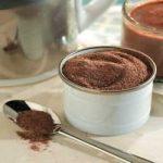 Mix Ahead Hot Cocoa Mix