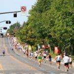 Montrealmarathon_18