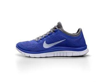 Nike Free 3.0 running shoe