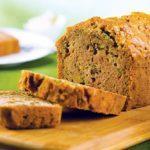 Nana Nut Bread
