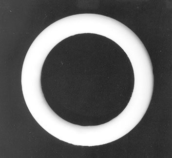 A longer-lasting contraceptive ring