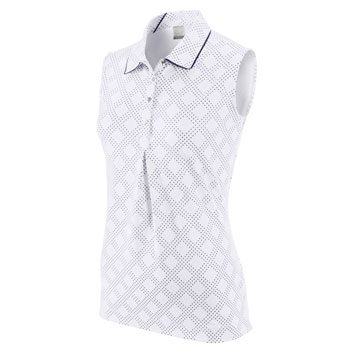 Nike Dottie shirt