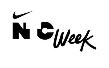 Fitness: Are you participating in N+TC week?