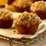 Nutrition-in-the-Workplace---Peanut-Butter-Banana-Muffins