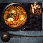Nutty-Egg-Curry