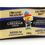 OM-Medium-Cheddar-340g