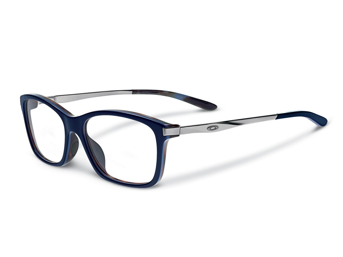 246056bcbd Oakley Prescription Eyewear  Fit Tips and Review