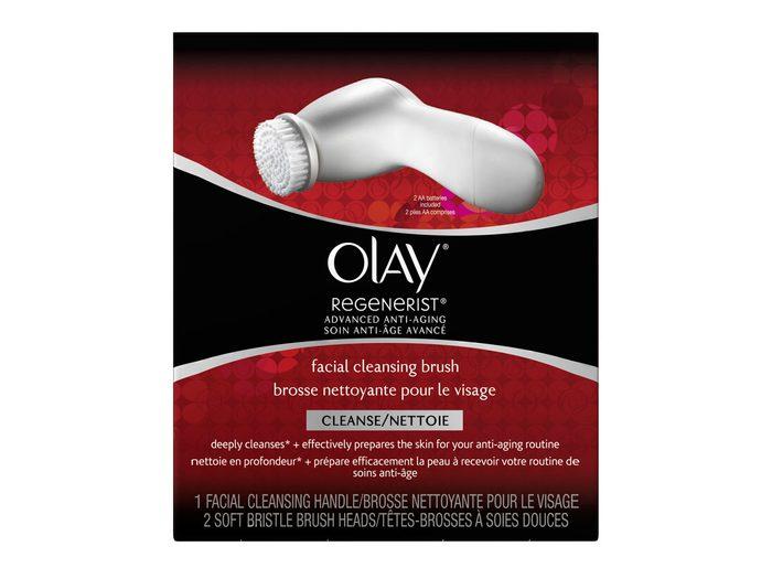 Olay Regenerist Facial Cleansing Brush