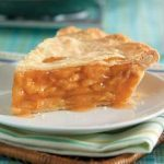 Old-Fashioned-Apple-Pie_0
