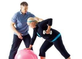 Video: The Best Health Challenge workout plan