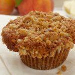 Ontario-Peach-Streusel-Muffins-sm