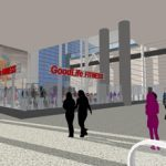 Fitness: GoodLife Fitness to land at Pearson Airport