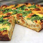 Five-Ingredient Paleo Meals