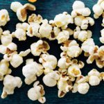 News: Can popcorn cause Alzheimer's?
