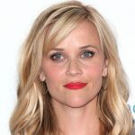 TIFF 2015: Glam Celebrity Beauty for Every Age