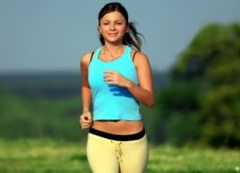 5K running plan