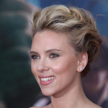 5 celebrity summer hairstyles we love