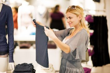 10 tips for a perfect shopping experience