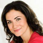 Ask the Expert: Life coach Dr. Susan Biali