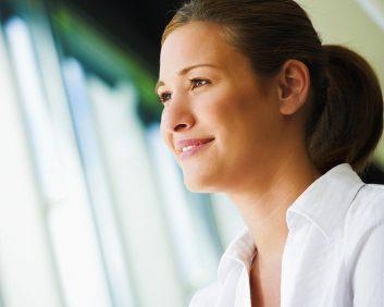 3 ways to relieve stress