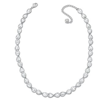 Swarovski Talesia Necklace