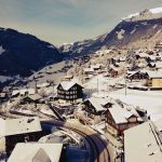 Switzerland-winter-travel