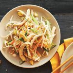 Thai-Chicken-Salad-353