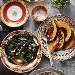 3 Healthy Thanksgiving Side Dishes That Are So Easy To Make