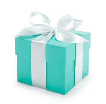 tiffanysbluebox