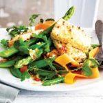 Tofu-Salad_0