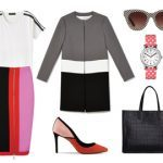 Best style: 5 ways to rock a leather tote bag