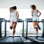 TreadSanity: The next big thing in fitness?