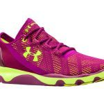 Running Shoe Guide: The Best Shoes for Every Workout
