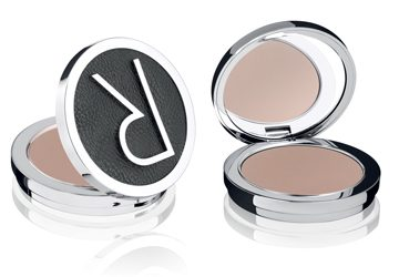 Rodial Instaglam Compact Deluxe Contour Powder