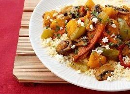 VegetableCouscous.jpg