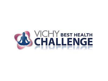 Vichy BHC