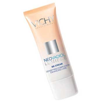 Vichy BB Cream NeoVadiol Lumiere Densifying Complexion Enhancing Care