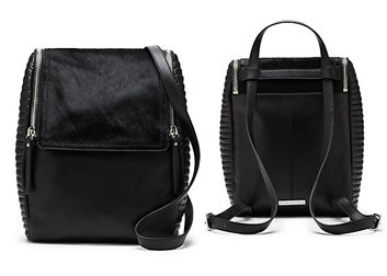 VinceCamuto Backpack