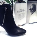 Store Opening: Footwear brand Vince Camuto opens Toronto flagship