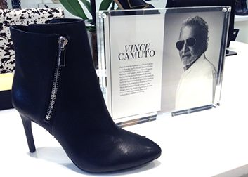 vincecamuto1