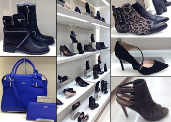 Vince Camuto3