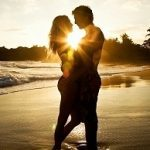 What they love about you: Powerful predictors of attractiveness