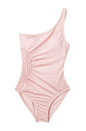 Winners bathing suit