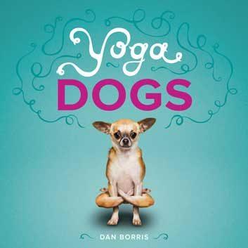 yoga dogs 6